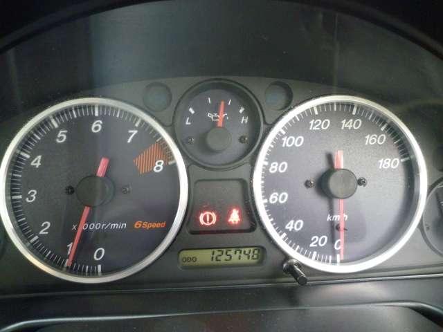 RS 6速MT アルミ 車高調 タイミングベルト交換済 CD(12枚目)