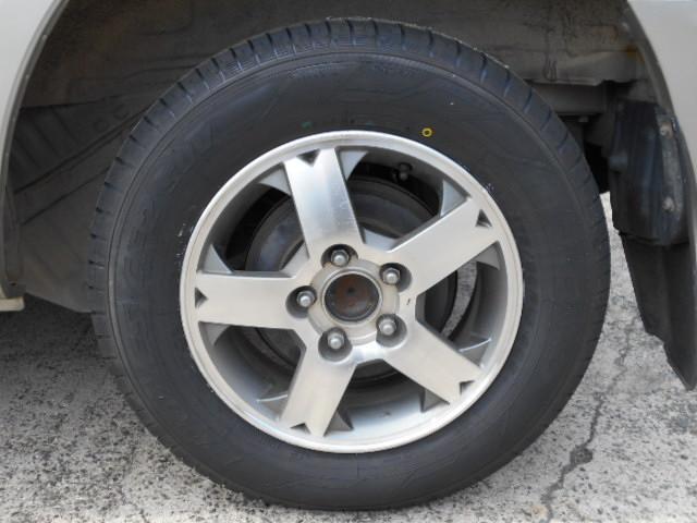 サウンドビートエディションVR 4WD ターボ キーレス(20枚目)