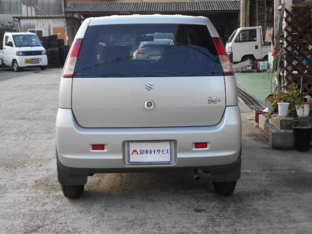 「スズキ」「Kei」「コンパクトカー」「広島県」の中古車5