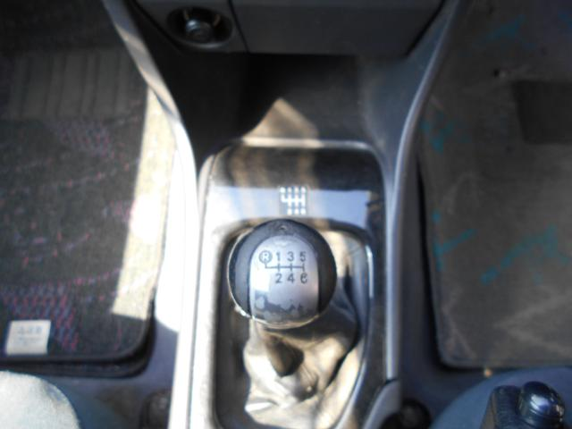 「トヨタ」「カリーナ」「セダン」「広島県」の中古車12