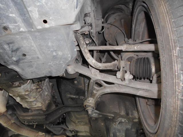 「スバル」「レガシィツーリングワゴン」「ステーションワゴン」「広島県」の中古車23