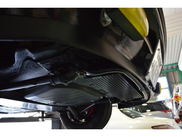 911ターボ ワンオーナー ディ-ラー車 記録簿(9枚目)