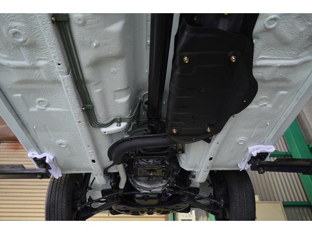 1.8LS ワンオーナー オリジナル車 保証書 整備手帳(6枚目)