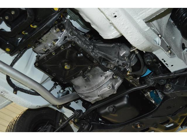 1.8LS ワンオーナー オリジナル車 保証書 整備手帳(7枚目)
