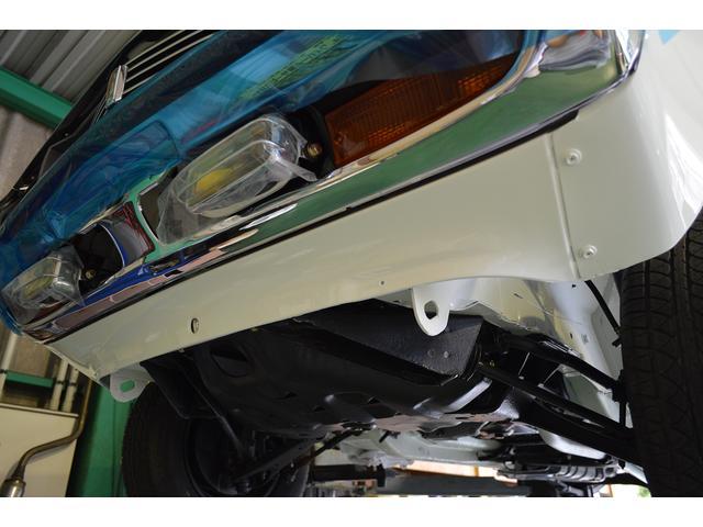 1.8LS ワンオーナー オリジナル車 保証書 整備手帳(9枚目)