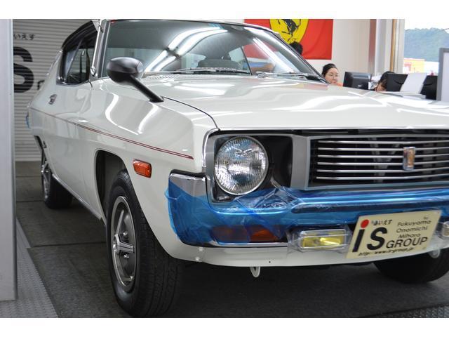1.8LS ワンオーナー オリジナル車 保証書 整備手帳(17枚目)