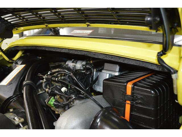 911カレラ2タルガ D車 保証書 記録簿8枚 オリジナル車(13枚目)