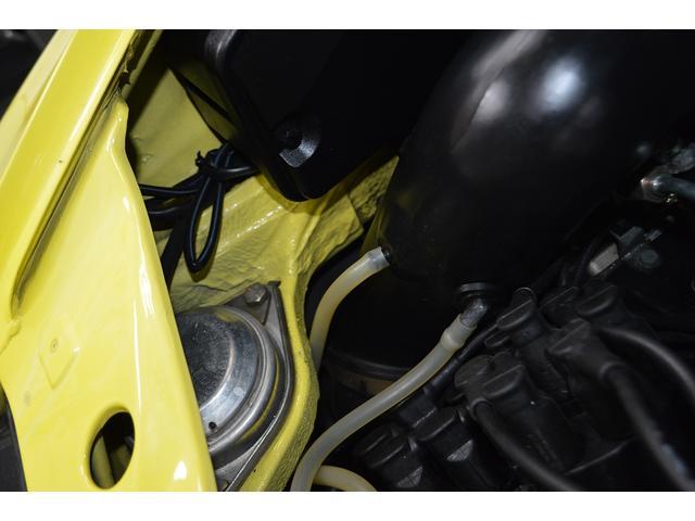 911カレラ2タルガ D車 保証書 記録簿8枚 オリジナル車(14枚目)