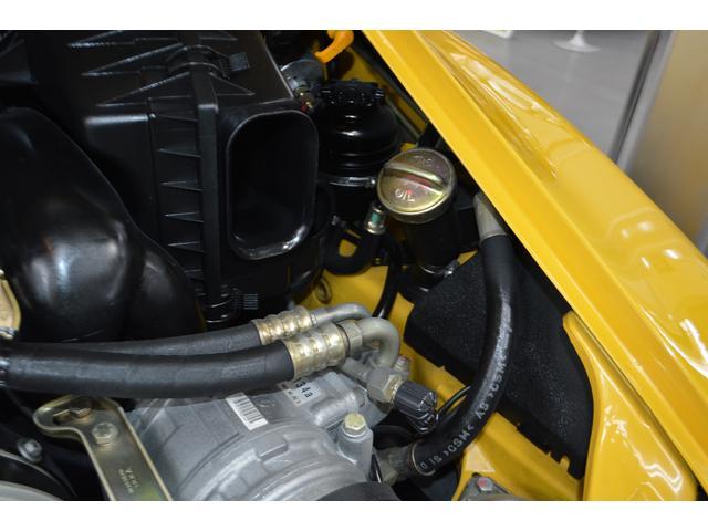 911カレラ カブリオレ オリジナル車 D車 保証書 記録簿(10枚目)