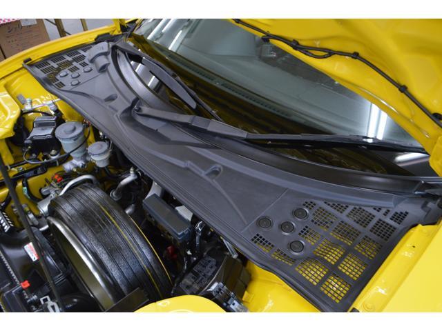 ホンダ NSX タイプT 6MT ワンオーナー 禁煙車 保証書 取説