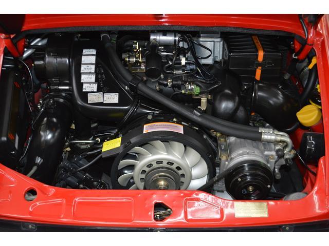 911 スピードスター D車 オリジナル車 記録簿22枚(9枚目)