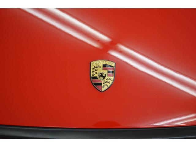 911 スピードスター D車 オリジナル車 記録簿22枚(19枚目)