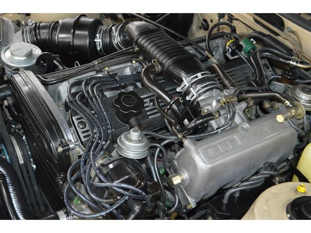 トヨタ ソアラ 2800GT-エクストラ ガレージ保管 オリジナル車 AT車
