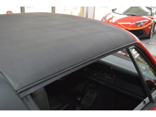 ポルシェ ポルシェ 911カレラ2 タルガ オリジナル D車 5MT フルシート