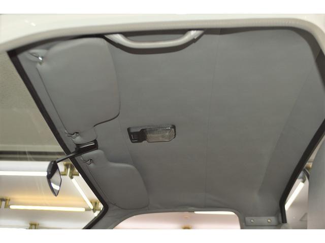 いすゞ ロディオ ディーゼル 4WD Tベルト交換済