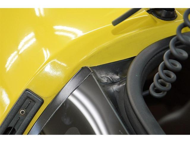 マツダ サバンナRX-7 SEリミテッド 前期型 オリジナル車 5MT 保証書 取説