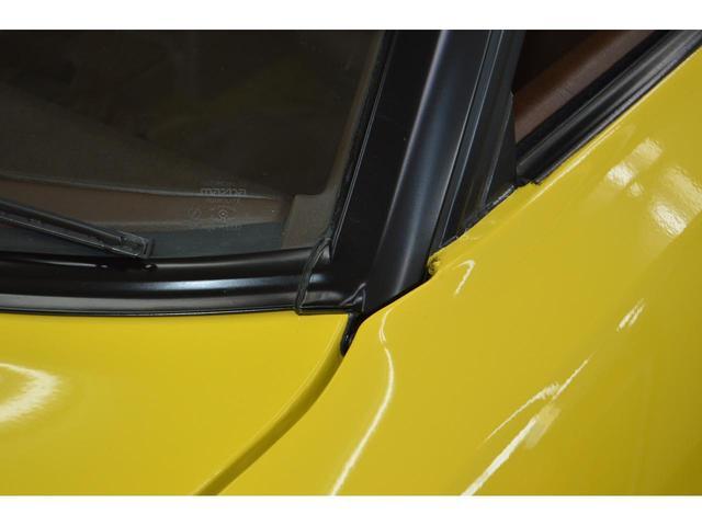 「マツダ」「サバンナRX-7」「クーペ」「広島県」の中古車16