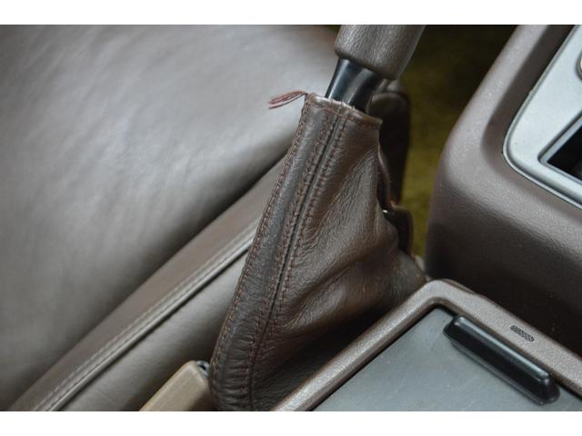 「マツダ」「サバンナRX-7」「クーペ」「広島県」の中古車42