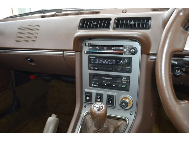 「マツダ」「サバンナRX-7」「クーペ」「広島県」の中古車43