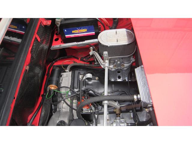 ポルシェ ポルシェ 914 2.0 ディーラー車 オリジナル色 5MT タルガ