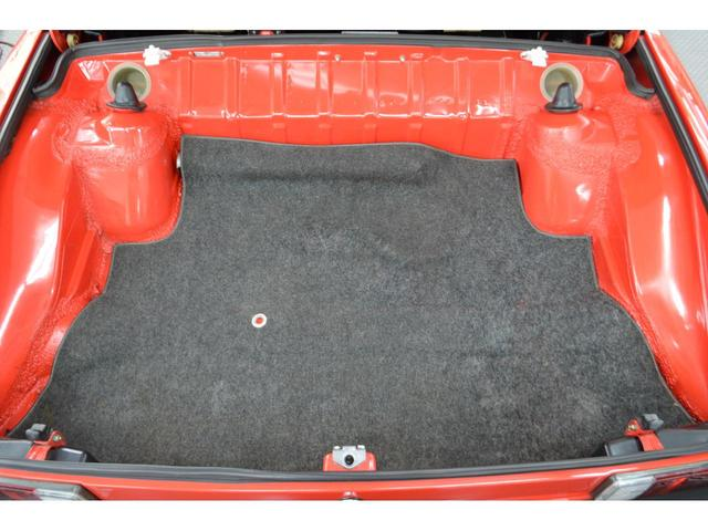 ポルシェ ポルシェ 914 2.0 ディーラー車 オリジナル車 5MT タルガ