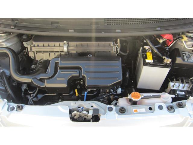 スバル プレオ A 4WD セキュリティ リモコンキー CVT