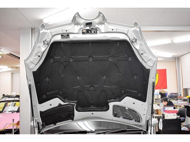 メルセデス・ベンツ M・ベンツ SLK350 電動オープン 右H 本革シート 保証書 取説