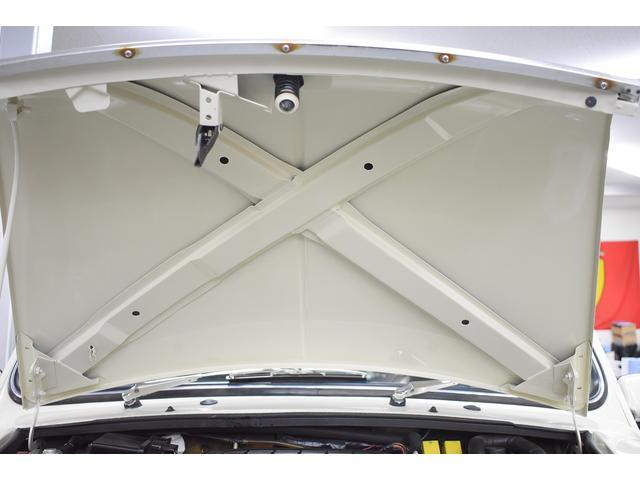 ローバー ローバー MINI ポールスミス 特別仕様車 ディーラー車 右H 本革 保証書