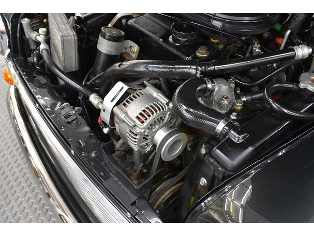 ローバー ローバー MINI 35クラシック 本革シート 右H 12inAW エアコン