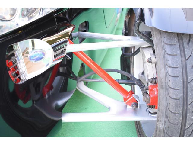 フェラーリ・ポルシェ等の整備可能な自社整備工場で全車、整備後の納車になります!!⇒http://www.is−group.jp/cardock_index.html