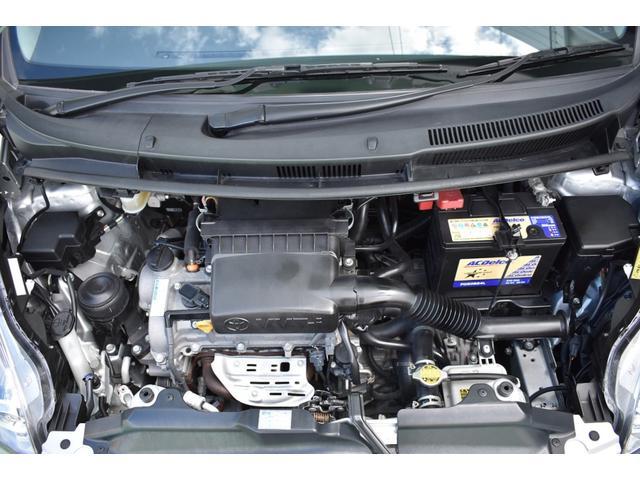 X Lパッケージ フレンドマチック車タイプ1 HDDナビ(4枚目)