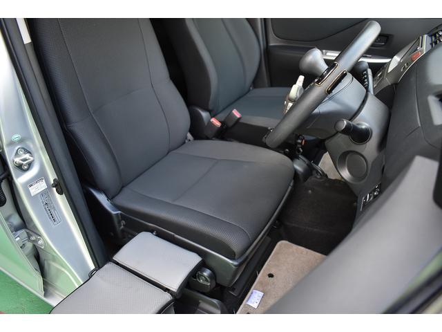 X Lパッケージ フレンドマチック車タイプ1 HDDナビ(8枚目)