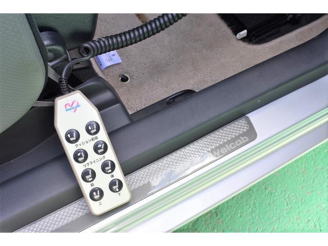 X Lパッケージ フレンドマチック車タイプ1 HDDナビ(11枚目)