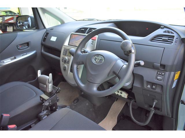X Lパッケージ フレンドマチック車タイプ1 HDDナビ(14枚目)