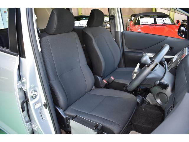 X Lパッケージ フレンドマチック車タイプ1 HDDナビ(15枚目)