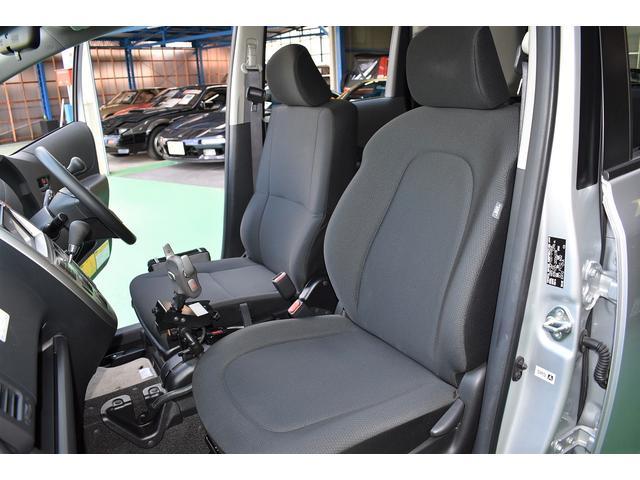 X Lパッケージ フレンドマチック車タイプ1 HDDナビ(16枚目)