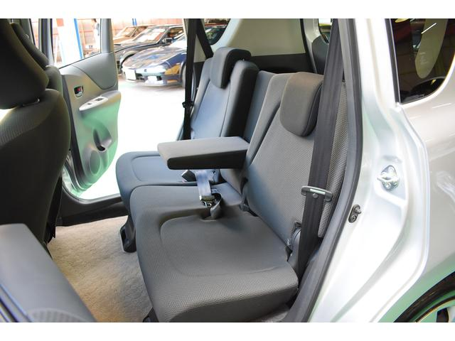 X Lパッケージ フレンドマチック車タイプ1 HDDナビ(18枚目)