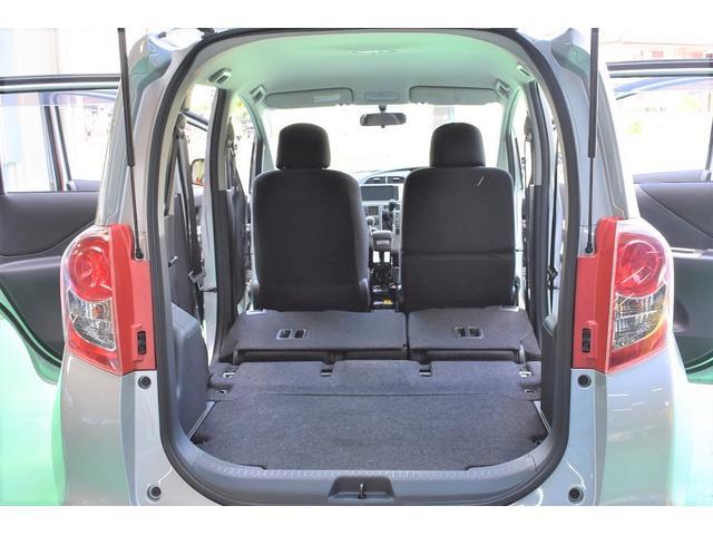X Lパッケージ フレンドマチック車タイプ1 HDDナビ(19枚目)