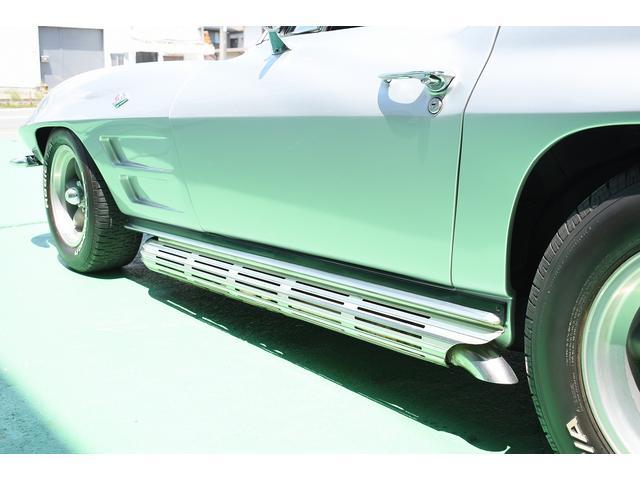 「シボレー」「シボレーコルベット」「クーペ」「広島県」の中古車11