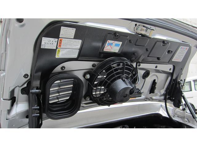 911タルガ D車 リトロニック 黒レザー 保証書 整備手帳(10枚目)