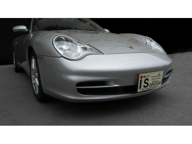 911タルガ D車 リトロニック 黒レザー 保証書 整備手帳(16枚目)