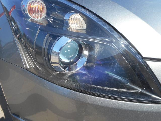 スズキ スイフト RS インテリキー HIDライト 純正エアロ 純正アルミ