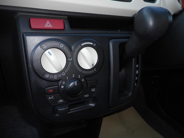 スズキ アルト L CDオーディオ キーレス ABS WエアB PW PS