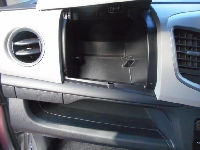スズキ ワゴンR FX キーレス CDオーディオ シートヒーター ABS