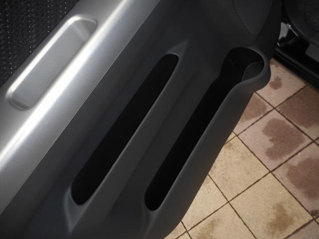 スズキ スペーシア Gリミテッド インテリキー 左パワースライド AAC ABS