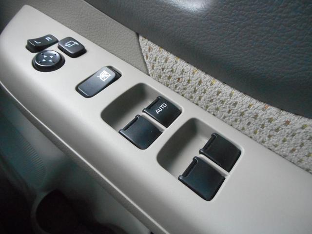 スズキ スペーシア X インテリキー 両側パワースライド ディスチャージ