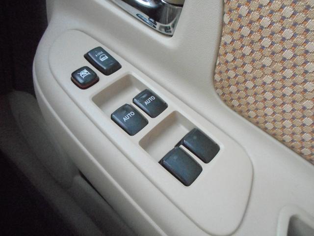 トヨタ シエンタ X バックカメラ ナビ ETC 両側スライド キーレス