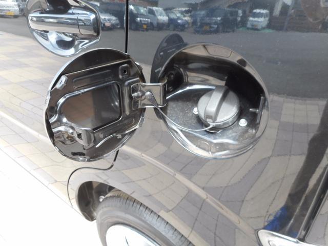 スズキ ワゴンR ハイブリッドFX キーレス オートエアコン イモビライザー