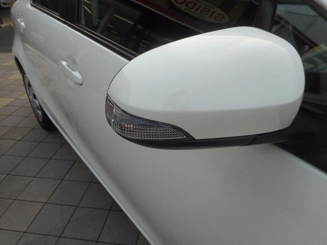 トヨタ アクア S キーレス オートエアコン 純正ナビ Bluetooth付