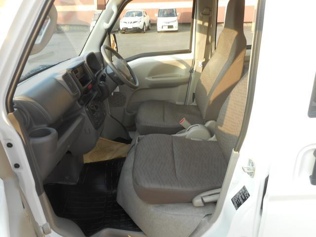 M 5AGS 4WD Wエアバック エアコン パワステ(13枚目)